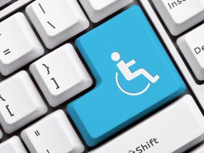 Programar a ciegas, así es el desarrollo y la accesibilidad para y por invidentes