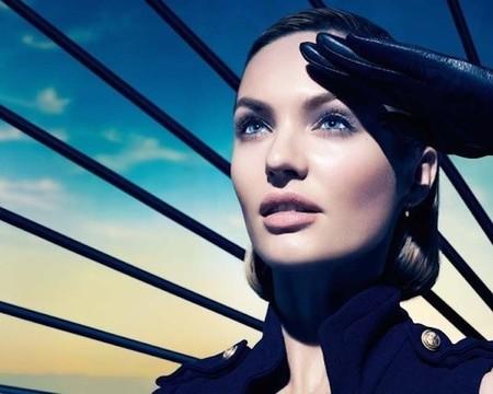 candice-swanepoel-max-factor-2014-ad-campaign2.jpg
