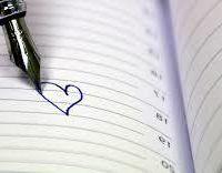 El testamento más romántico del mundo o la increíble historia de una carta de amor que hoy se estudia en la facultad de Derecho