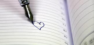 El testamento más romántico del mundo o la preciosa historia de una carta de amor que hoy se estudia en la facultad de Derecho