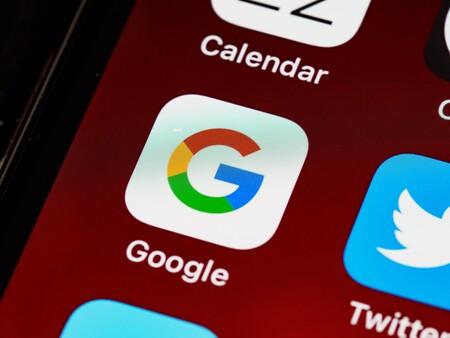 Google pagará a Apple 15 mil millones de dólares en 2021 para seguir como el buscador predeterminado del iPhone, según estudio