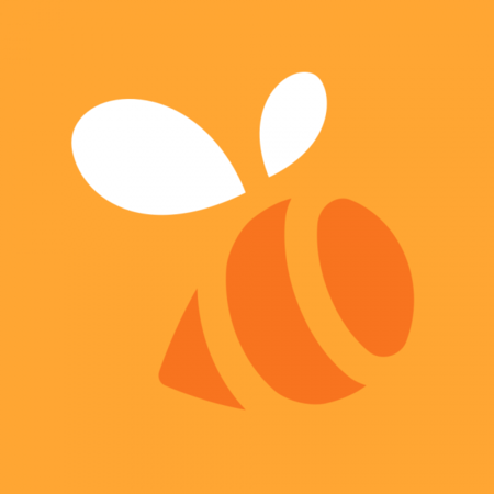 swarm_bee_logo.png