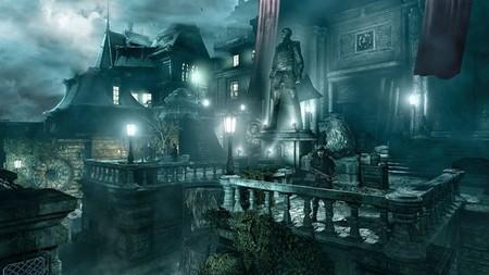 Thief y Tomb Raider a mitad de precio, entre otros, en las ofertas semanales de Xbox Live