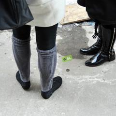 Foto 73 de 82 de la galería streetstyle-en-los-desfiles-de-la-semana-de-la-moda-de-nueva-york-una-semana-de-imagenes en Trendencias