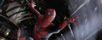 Taquilla USA: la arañita se merienda a los infectados