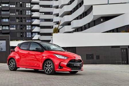 Toyota Yaris Style Premiere Edition: el Yaris más equipado ya está disponible y tiene un precio de 21.350 euros