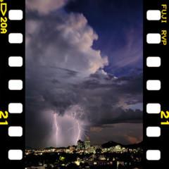 Foto 9 de 21 de la galería hasselblad-xpan en Xataka Foto