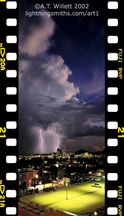 Foto de Hasselblad XPan (9/21)