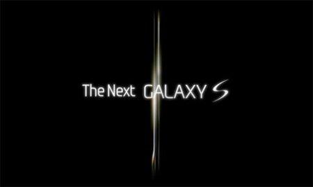 Samsung Galaxy S2, especificaciones detalladas