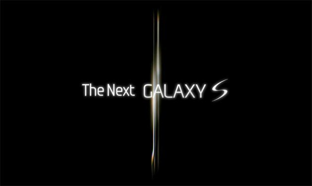 Samsung Galaxy S2: unpacked