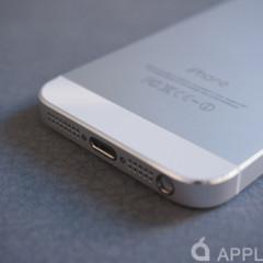 Foto 13 de 22 de la galería diseno-exterior-del-iphone-5s en Applesfera