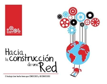 Proyecto RAIM: favorecer la integración y la convivencia intercultural de los niños y niñas de origen extranjero