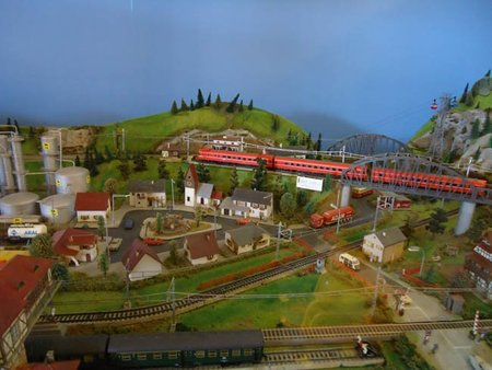 museu-del-ferrocarril-maqueta.jpg
