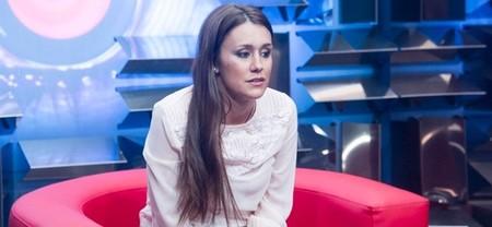 Telecinco expulsa a Argi de 'Gran Hermano' por una broma sobre ETA