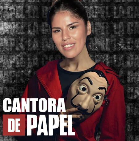 """Así es el elaborado plan que está tramando Isa Pantoja para colarse en Cantora: """"soy capaz de trepar por el balcón"""""""