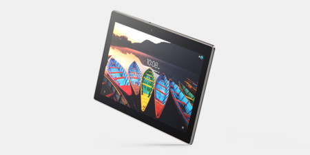 Lenovo Tablet Tab3 10 Business
