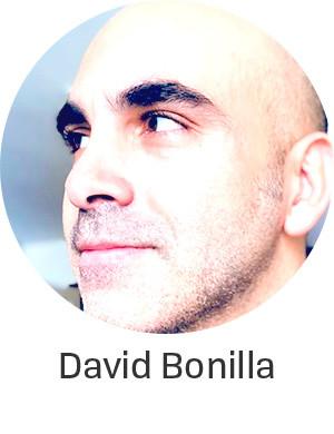 Bonilla