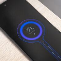 El Xiaomi 12 contará con un nuevo cargador de mayor potencia para ser aún más rápido que el Xiaomi 11T Pro