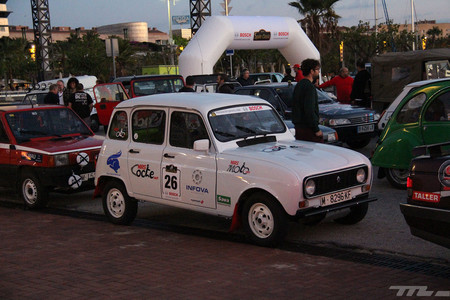 Spain Classic Raid Motorpasion 01