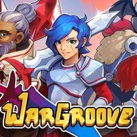 Wargroove no cuenta con cross-play en PS4 porque Sony se lo negó a sus creadores