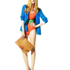 bershka-lookbook-de-abril-primavera-2011-mas-color-en-las-tiendas