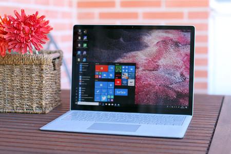Windows 10 October 2019 Update calienta motores: Microsoft libera otra Build dentro de la rama 20H1