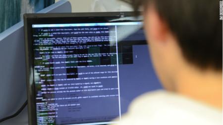 ¿Qué tan preparado está el Gobierno Colombiano contra ataques cibernéticos?