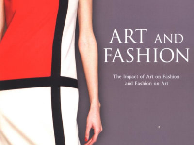 Moda: ¿Cuánto y cuándo es cultura o arte?