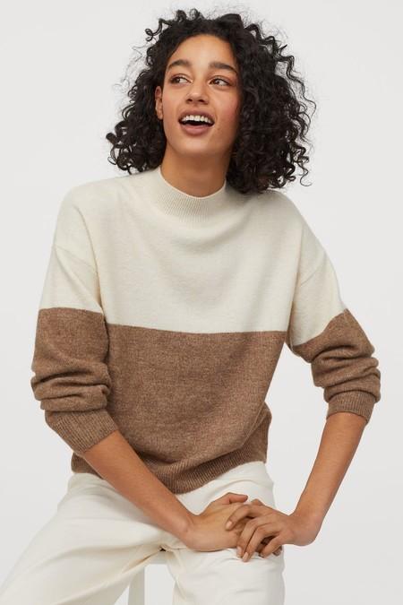 Jpg Origin Dam Category Ladies Knitwear Turtlenecks Type Lookbook Res M Hmver 1 Call Url File Productjersey cuello perkins mujer