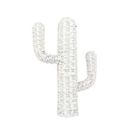 Cactus Bambu