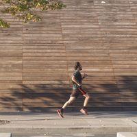 Qué hacer en las dos semanas previas a la maratón para que tu carrera sea un éxito
