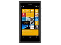 Se pueden instalar ROMS personalizadas con Windows Phone 7.8, ¿se atreven a probarlas?