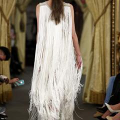 Foto 3 de 83 de la galería santos-costura-novias en Trendencias