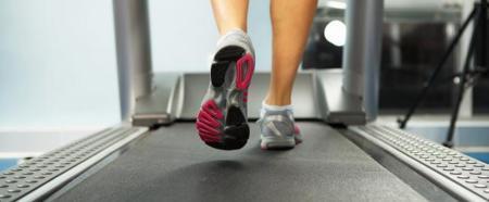 4 errores que seguro estás cometiendo en la banda corredora