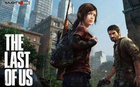 'The Last of Us': primeras imágenes ingame y vídeo de su making-of