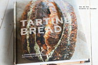 Tartine Bread. Libro de recetas