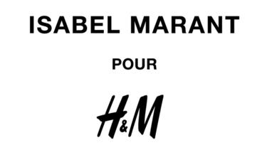 ¿Qué firmas nos encantaría que colaboraran con H&M próximamente?