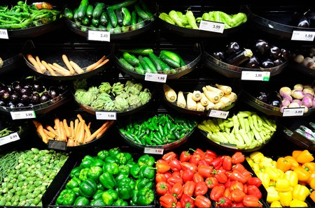 Vegetable 1167362 1280