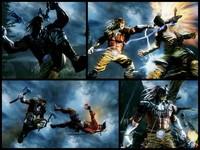 Chief Thunder es ahora el luchador gratuito de 'Killer Instinct'