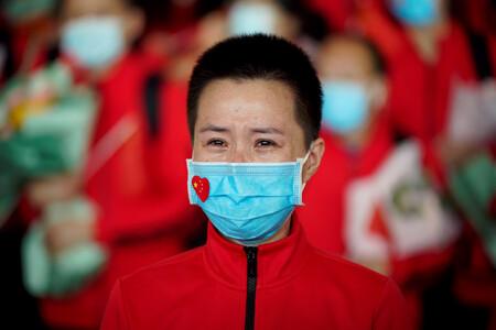 Cambiando la narrativa: la cifra de contagiados en China sería 10 veces mayor de la estadística oficial
