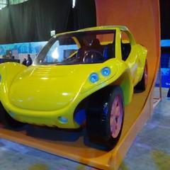 Foto 37 de 48 de la galería 10o-salon-hot-wheels en Usedpickuptrucksforsale