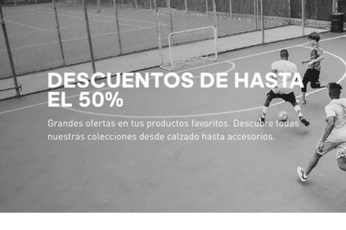 Llegan las rebajas de Adidas: las 18 ofertas más interesantes en calzado y ropa deportiva