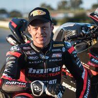 Tito Rabat volverá a MotoGP con la Ducati del lesionado Jorge Martín en Jerez antes de su debut en Superbikes