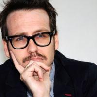 Joaquín Reyes vuelve a imitar en televisión de la mano de Cuatro