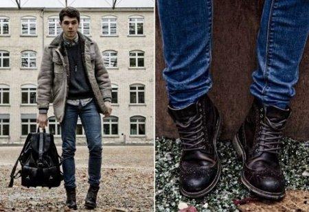 El mejor street-style de la semana (XXXIV)