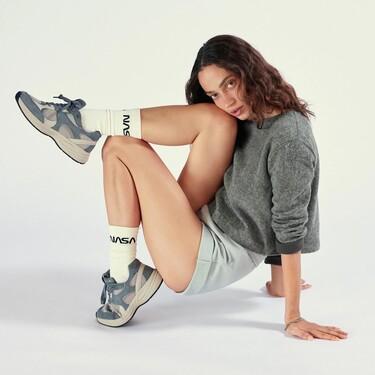 Los calcetines son capaces de transformar un look al completo: nueve versiones para triunfar este otoño 2020