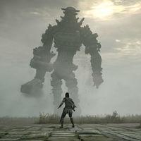 Mira los primeros hermosos 15 minutos del remake de 'Shadow of the Colossus'