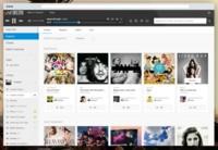 Deezer enriquece sus herramientas para descubrir canciones y lanza una aplicación oficial para OS X