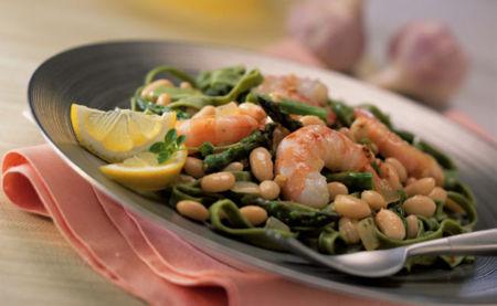 Consejos para lograr una dieta más sana y barata