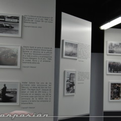 Foto 16 de 24 de la galería concesionario-maserati-tayre en Motorpasión